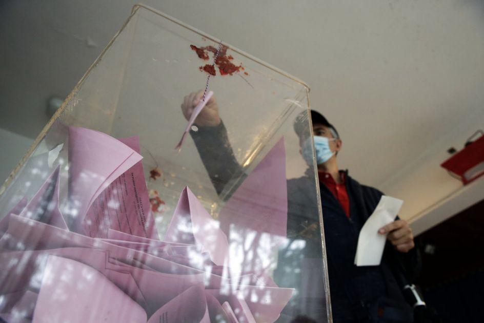 U Novom Sadu održani izbori za članove saveta u mesnim zajednicama