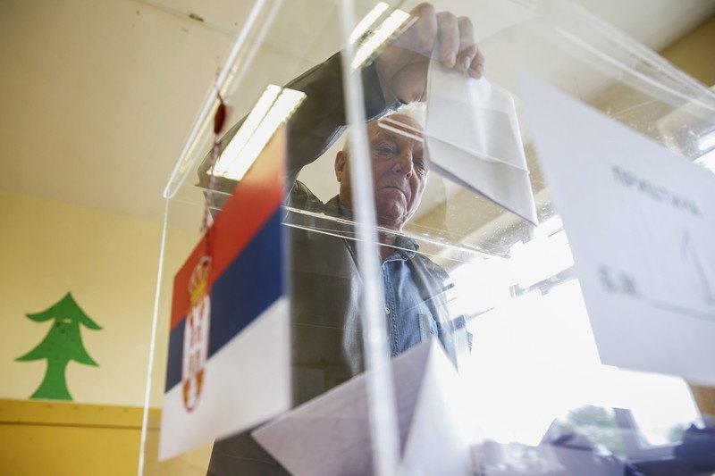 Izborna godina u pet zemalja Zapadnog Balkana