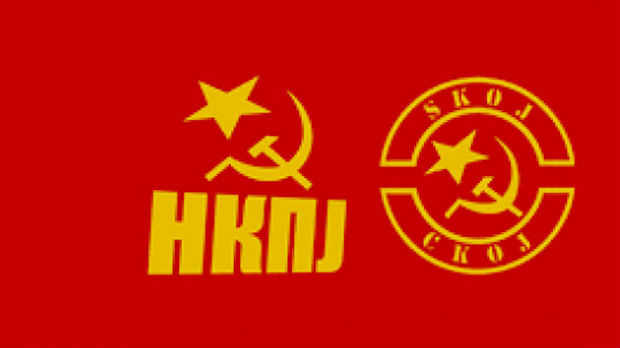 Izborna lista NKPJ podnela tužbu Upravnom sudu protiv RIK-a