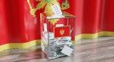 Izborni dan u Herceg Novom: Pobeda koalicije oko Demokrata?