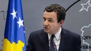Izborni panel za žalbe i predstavke nije potvrdio kandidature Aljbinu Kurtiju i još 46 poslanika