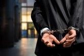 Izdat nalog za hapšenje bivšeg predsednika Salvadora