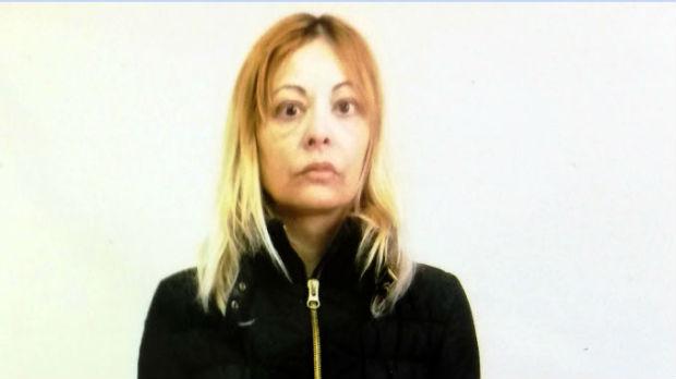 Uhapšena zbog sumnje da je izdavala tuđe stanove predstavljajući se kao vlasnica