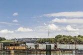 Izglasano: Gradi se novi most koji će povezati Novi Beograd i Adu Ciganliju