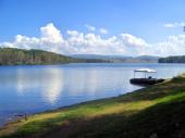 Izglasano: Vlasinsko jezero – NAJLEPŠE u Srbiji