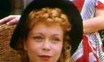 Izgledala je odlično, ne mogu da verujem da je mrtva: Komšinica Nede Arnerić glumicu srela juče
