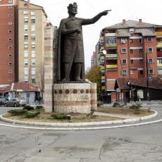 Iživljavanje nad Srbima na KiM! Zbog ALBANSKIH ZLOTVORA već se bore sa NESTAŠICOM LEKOVA