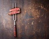 Izjasnili se potrošači: Manje ćemo leteti avionom i jesti meso