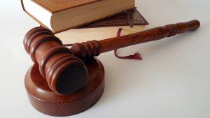Izjašnjavanje Saljiha Mustafe o krivici pred sudom za zločine OVK 28. oktobra