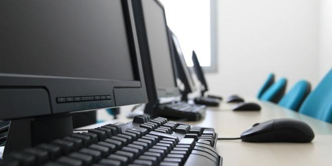 Izjednačiti domaći i strani softver na našem tržištu