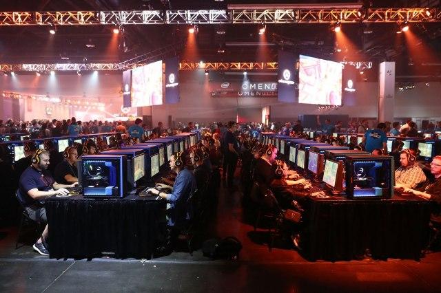 Izlazi World of Warcraft dodatak – igrači ljuti zbog cena