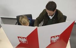 Izlazne ankete: Na lokalnim izborima u Poljskoj opozicija osvojila Varšavu