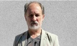 Izlečenje od virusa doživljavam kao dar, dobrotu i milost: Goran Bilić (54) posle borbe sa kovidom, prvi je donor krvne plazme u Vojvodini
