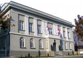 Izložba 78 FOTOGRAFIJA u Domu Vojske u Vranju