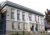 Izložba 78 FOTOGRAFJA u Domu vojske u Vranju