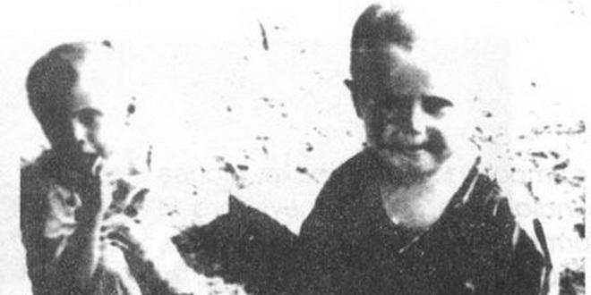 Izložba Jasenovac, logor mrtvih - zemlja živih - kultura sećanja