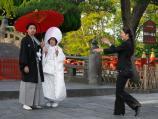 Izložba fotografija Japana mlade Leskovčanke