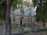 Izložba o Holokaustu u niškoj gimnaziji