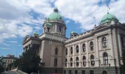 Izmena Zakona o izvršenju: Ne možete ostati bez stana zbog duga od 5.000 evra