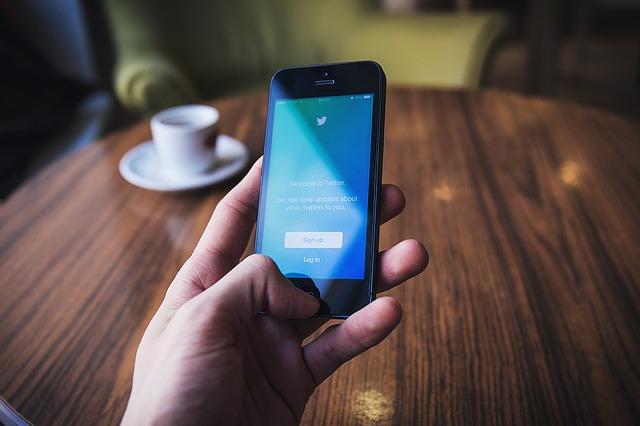 Izmene na Twitteru: Više prostora za značajne događaje