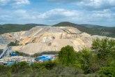 Izmešta se celo naselje u Srbiji zbog rudnika?