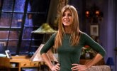 Iznenađujuće: Šta je Dženifer Aniston rekla o Dženifer Lopez