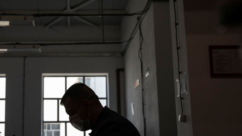 Izolacija i iza rešetaka