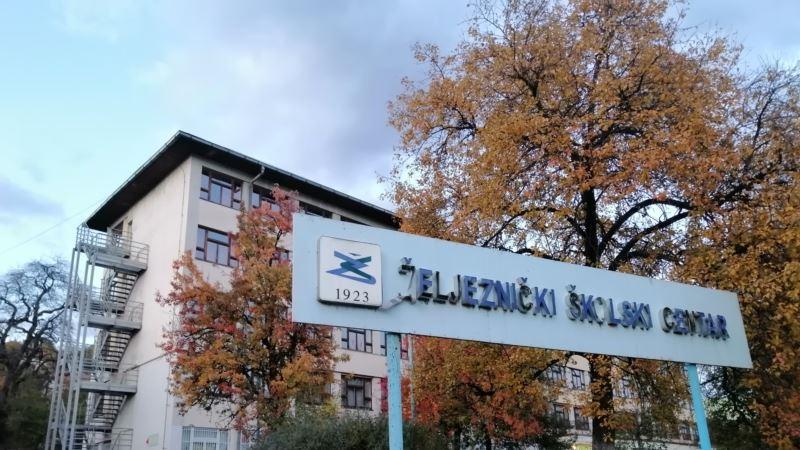 Izolatorij u školskom centru u Sarajevu se otvara kada se popune sve bolnice