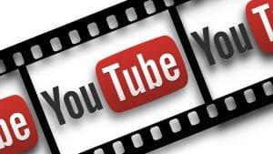 Izrael: Apel Jutjubu da se ukloni rasistička pesma