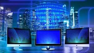 Izrael: Osujećeni napadi hakera na odbrambenu industriju