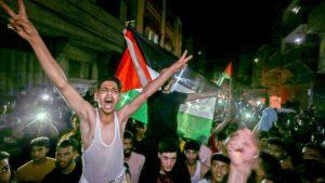 Izrael, Palestina i nasilje: Posle 11 dana sukoba – primirje stupilo na snagu, obe strana proglasile pobedu