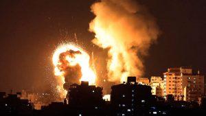 Izrael, Palestina i nasilje: Sukobi ne prestaju, Amerika i EU pozivaju Izraelce i Palestince da prekinu sa napadima