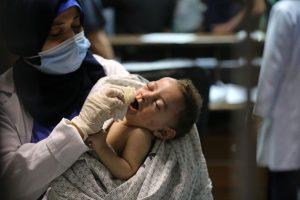 Izrael, Palestina i nasilje: Sukobi u Gazi i Izraelu se razbuktavaju, američki izaslanik stigao na pregovore