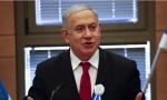 Izrael: Sud neće odlučivati o Netanijahuu zbog izbora u martu