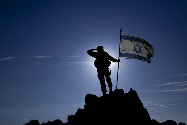 Izrael besan: Članice EU moraju da označavaju proizvode iz izraelskih teritorija