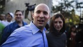 Izrael i politika: Novi premijer Naftali Benet - bivši Netanjahuov saveznik, desničar i milioner