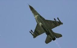 Izrael napao ciljeve Hamasa posle raketiranja iz pojasa Gaze