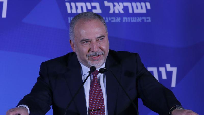 Izrael pred trećim izborima za godinu dana