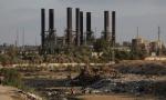 Izrael prekinuo isporuke goriva u Pojas Gaze
