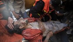 Izrael razmatra prekid vatre zbog rastućeg pritiska SAD
