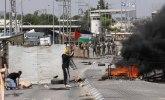 Izrael spreman za pregovore? Totalnog rata neće biti