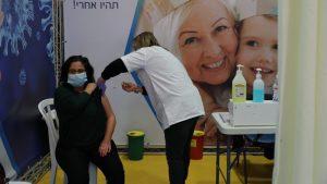 Izrael ukinuo obavezno nošenje maski, otvorio škole