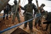 Izrael uništio poslednji tunel Hezbolaha
