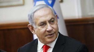 Izraelci se raduju odlasku Benjamina Netanjahua