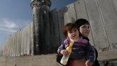 Izraelska aneksija: Šta je Zapadna obala