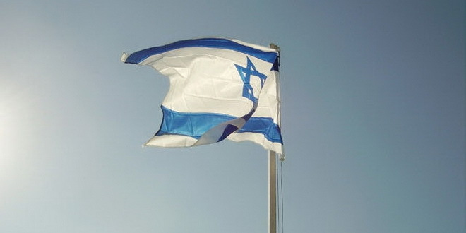 Izraelska mornarica se priprema za dolazak raketnih čamaca