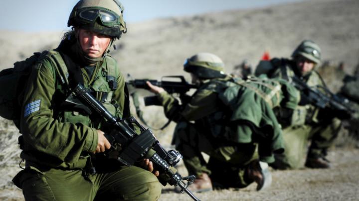 Izraelska vojska lažno prikazala žrtve da zavara Hezbolah