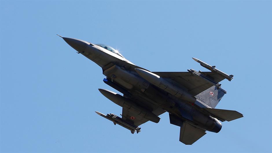 Izraelska vojska srušila tunel Hamasa u pojasu Gaze