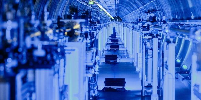 Izraelska vojska uspešno testirala protivavionski laser