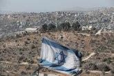 Izraelske snage ubile Palestinca u sukobima posle sahrane dečaka